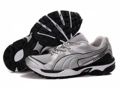 1c801ff0908 Les chaussures viennent dans une large gamme de couleurs et de styles et  vous pouvez les acheter en fonction de vos besoins et besoins.